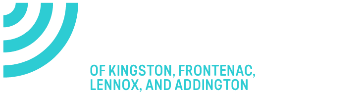 Annual Report - Big Brothers Big Sisters Kingston Frontenac Lennox and Addington